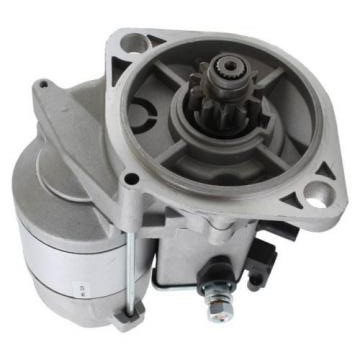 Bobcat 322D Oem Final Drive And Travel Motor