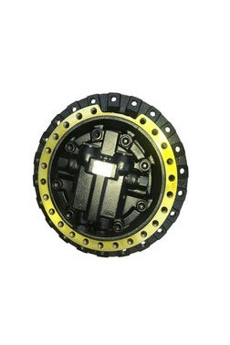 Daewoo 180LC Hydraulic Final Drive Motor