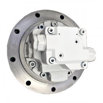 John Deere 326 2-SPD LH Reman Hydraulic Finaldrive Motor