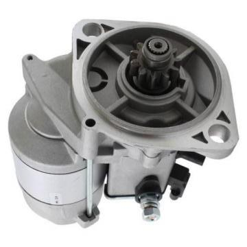 Bobcat 328G Oem Final Drive And Travel Motor
