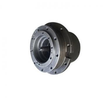 Daewoo SOLAR 140LC-V Hydraulic Final Drive Motor